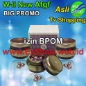 New aFGF Anti Aging Perawatan Wajah Asli Ez Shop Tv Shopping ijin BPOM